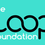 loopfoundation